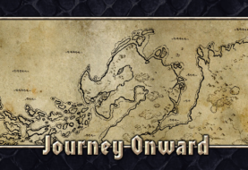 New Title Screen, Major Changes to Leveling, Some Wizard's Maps Return
